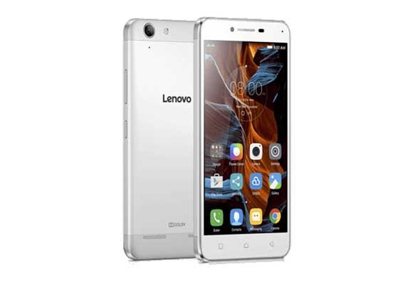 Lenovo-K5-5P-Dual-SIM-16GB-red-4G-HD-Silver