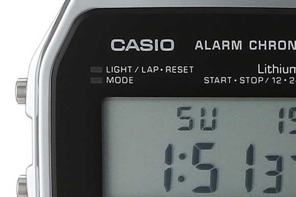relojes-casio-vintage
