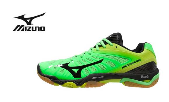Chollo-Zapatillas-de-balonmano-Mizuno