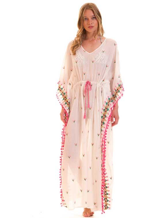 Ropa ibicenca online vestidos con hasta un 50 - Ropa estilo ibicenco ...