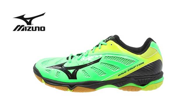 Mizuno-WAVE-ERUPTION