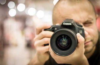 Mantona: Productos para fotógrafos 2