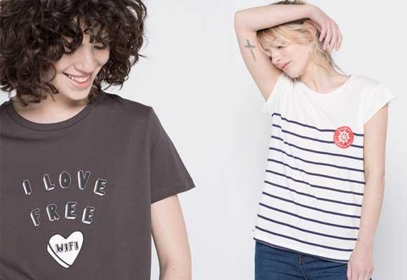 Remate-Final-de-Rebajas-en-Pull&Bear-camisetas-verano