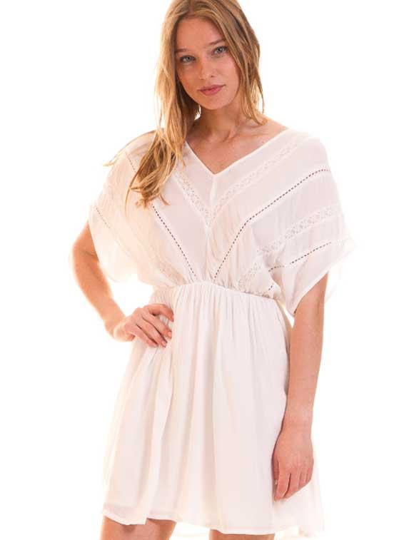ropa ibicenca online vestidos con hasta un