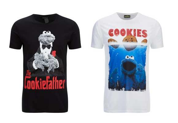 camisetas-frikis-geek-baratas
