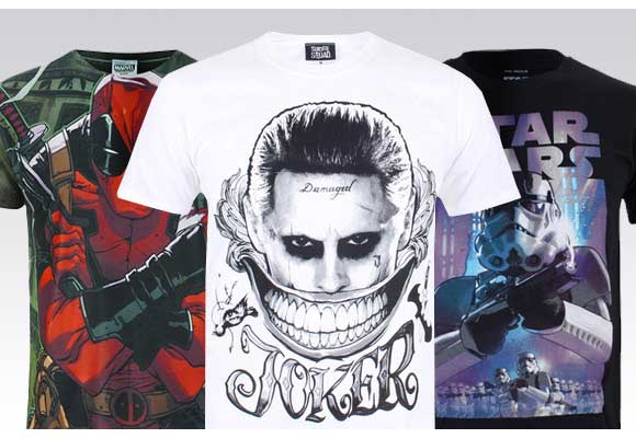 camisetas-geek-frikis-baratas