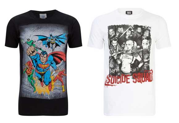 camisetas-geek-frikis-comics-baratas