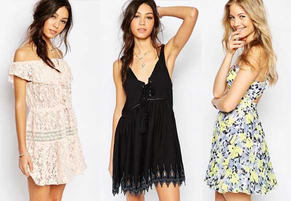 rebajas-de-verano-descuentos-vestidos