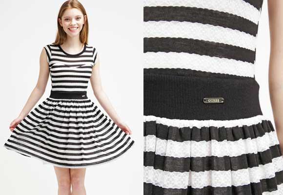 guess-bondy-vestido-ligero