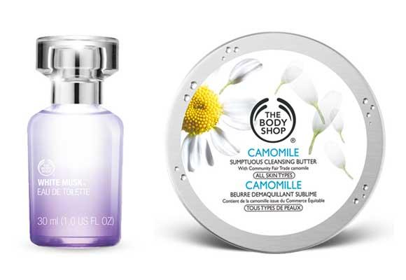 SiCompra-cosmetica-online-en-The-Body-Shop