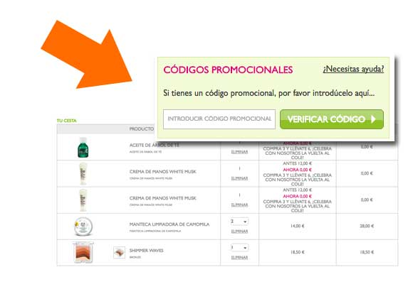 codigos-promocionales-body-shop