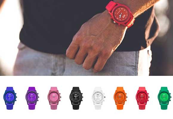 bay-watches-tu-reloj-a-un-precio-reducido