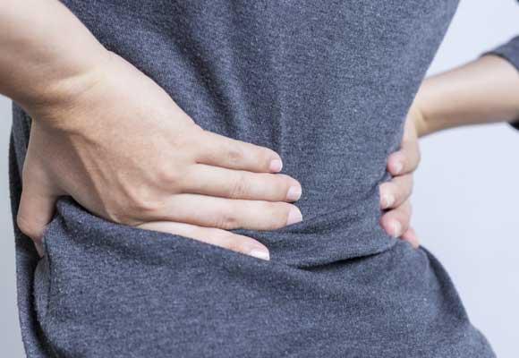 Colchones para el dolor y problemas de espalda