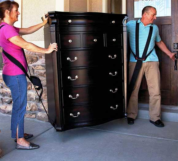 mover-muebles-con-menos-esfuerzo