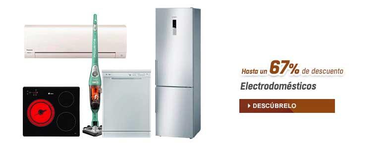 ofertas-en-electrodomesticos