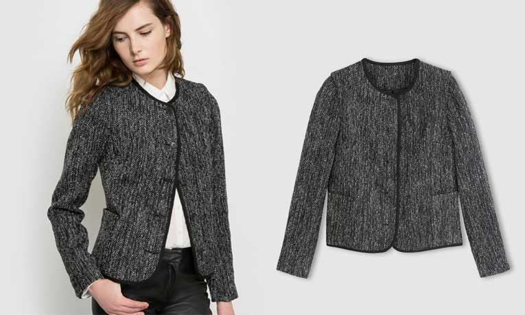 chaqueta-de-tweed-atelier-r