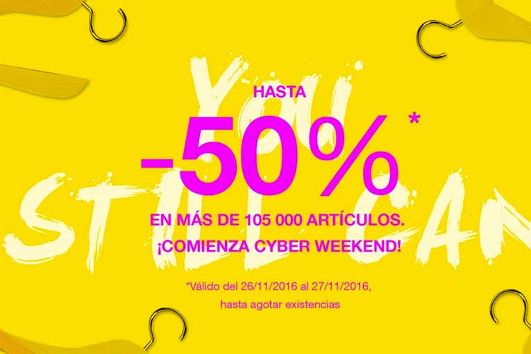 descuentos-de-black-friday-en-zalando