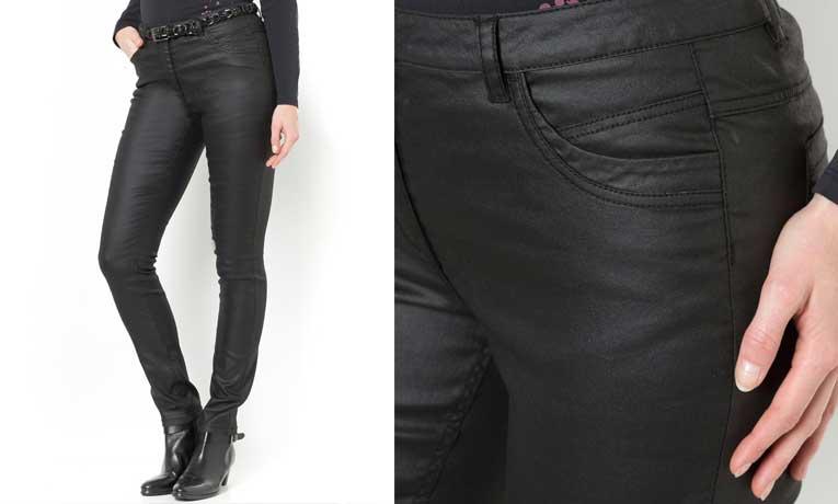 pantalon-con-revestimiento-efecto-piel