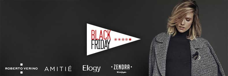black-friday-el-corte-ingles-marcas-moda