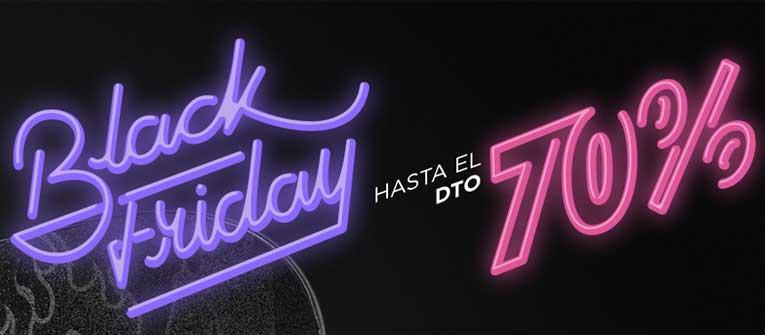 Black Friday Hawkers - Gafas de sol con hasta el -70% descuento