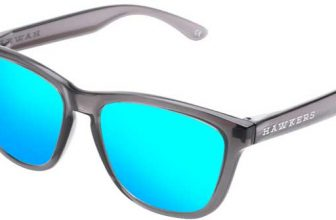 Black Friday Hawkers - Gafas de sol con hasta el -70% descuento 2