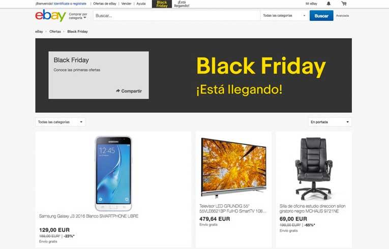 ofertas-black-friday-ebay