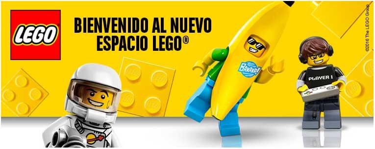 ofertas-lego-en-toysrus