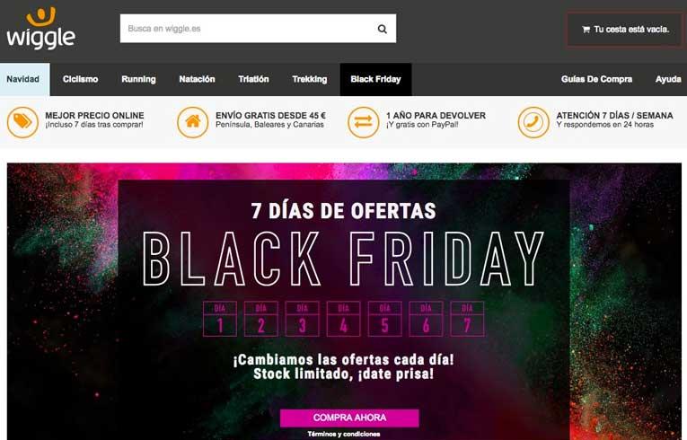 semana-de-ofertas-black-friday-wiggle
