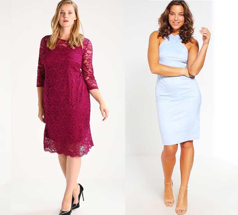 moda-en-tallas-grandes-para-mujer