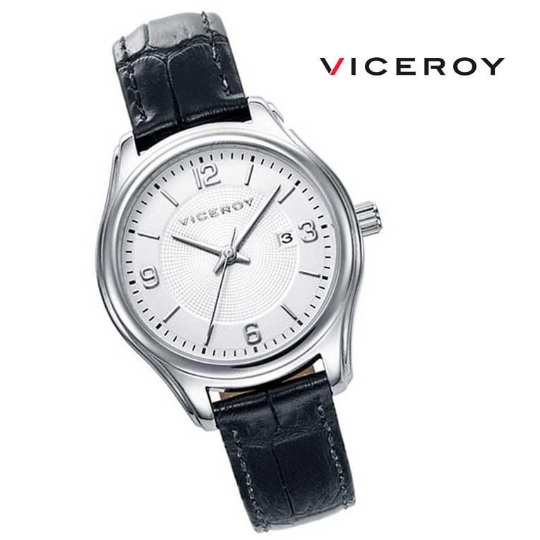 Relojes Viceroy Baratos