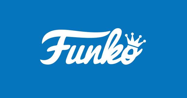 ofertas-en-figuras-funko-pop