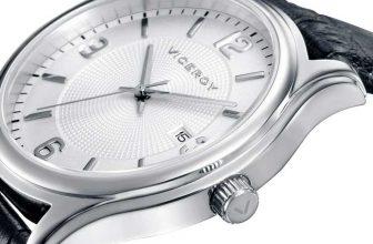 Relojes Viceroy al mejor precio online. 1