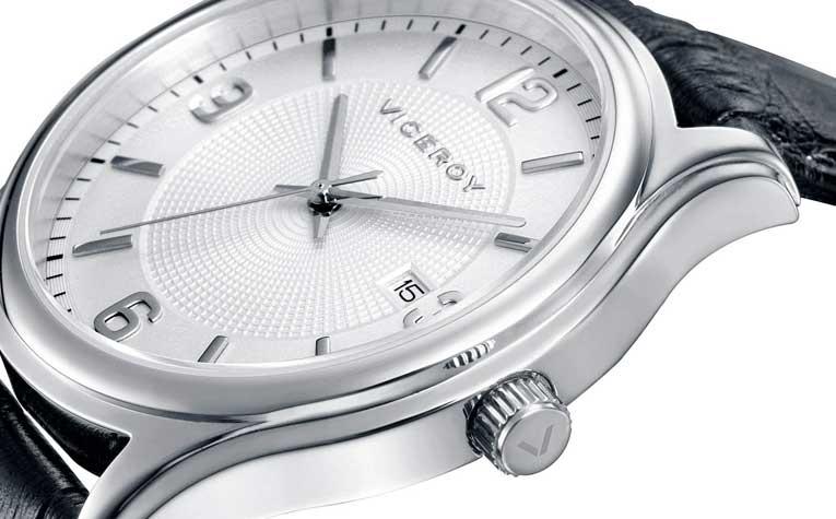 8e48fe130ed5 ▷ Relojes Viceroy al mejor precio online. ⋆ SmartShoppers