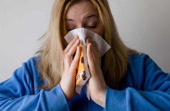 Cortagrip-spray-bucal-para-prevenir-el-resfriado
