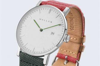 Colección de relojes Meller - Moda Unisex 1