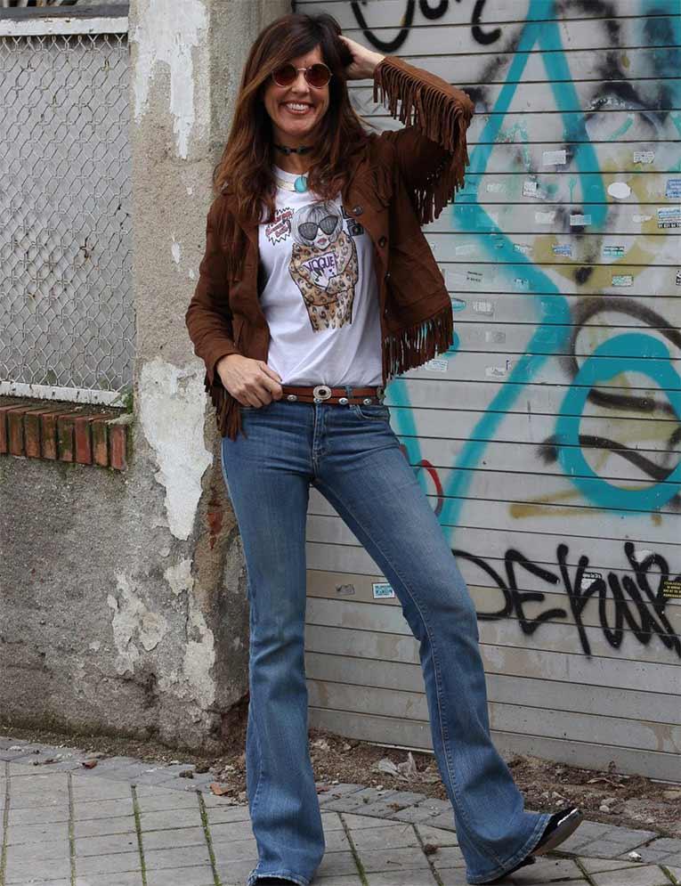 ultimas-tendencias-de-moda-online-en-Buylevard-