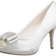 Paco Mena Nuria – Zapatos Mujer Zapatos Paco Mena