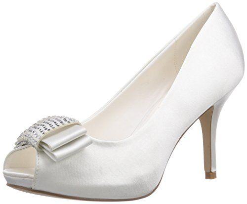 Paco Mena Nuria – Zapatos Mujer