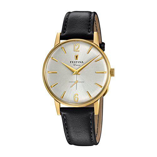 Reloj Festina para Unisex F20249/2