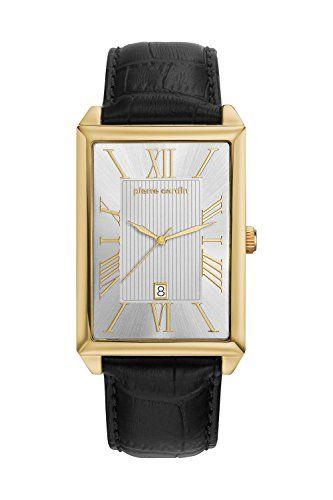 Relojes Pierre Cardin hombre PC107211F11