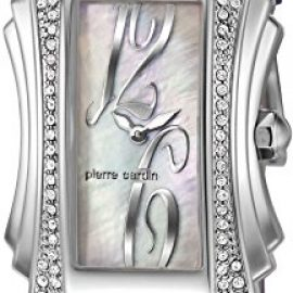 Pierre Cardin Reloj de cuarzo Woman  33 mm