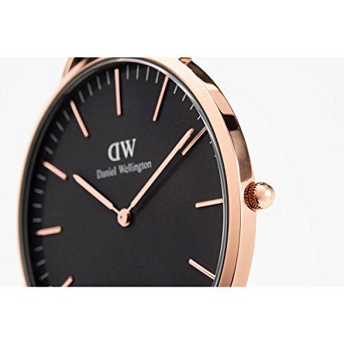 Reloj Daniel Wellington para Unisex DW00100150