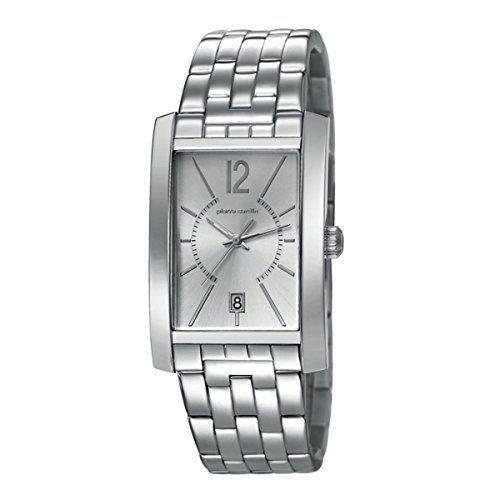 Reloj Pierre Cardin - Hombre PC106551F07