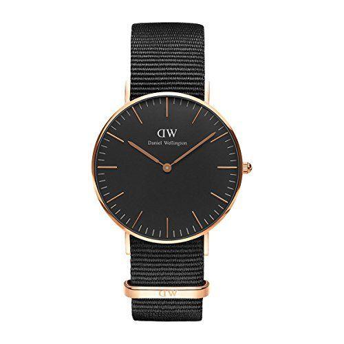 Reloj Daniel Wellington Unisex