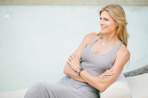 Fitbit Charge 2 – Pulsera de actividad física y ritmo cardiaco unisex