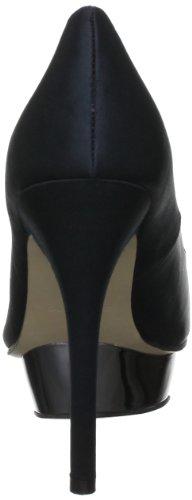 Paco Mena Lech – zapatos de tacón de poliuretano mujer