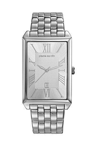Reloj Pierre Cardin para Hombre PC107211F12