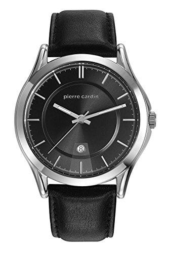 Pierre Cardin PC107221F02 - Reloj para hombre
