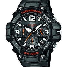 Reloj Casio – Hombre MCW-100H-1A