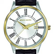 Reloj Pierre Cardin para Unisex PC901732F03 Relojes Pierre Cardin